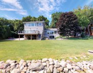 4540 Enchanted Point, Shorewood image