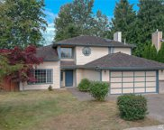 34731 14th Place SW, Federal Way image
