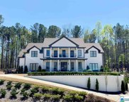 4285 Glasscott Crossing, Hoover image