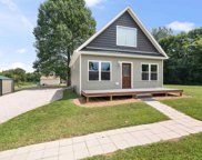 1022 E New Hope Road, Boonville image
