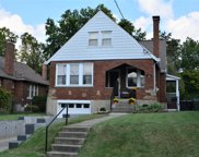 5098 Sumter Ave, Green Twp image