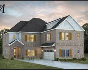 8522 Melbourne  Way, Montgomery image