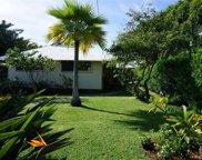 1522 Piikea Street, Honolulu image