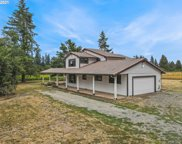 29238 S BARLOW  RD, Canby image