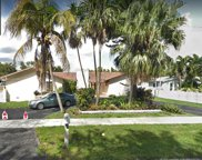 6525 Sw 49th St, South Miami image