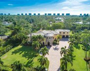 663 Hickory Rd, Naples image