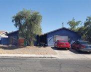 1729 Kassabian Avenue, Las Vegas image