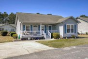 9459 Old Palmetto Rd., Murrells Inlet image