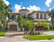 17682 Middlebrook Way, Boca Raton image