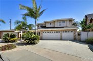 1720 Emerald Cove Way, Seal Beach image