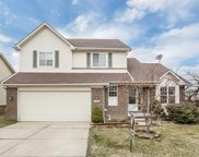 13903 PERRY, Riverview image