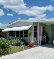 726 Knotty Pine CIR, North Fort Myers image