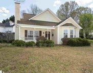 2 Pecan Grove Court, Travelers Rest image