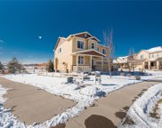 1353 Armstrong Drive, Longmont image