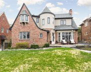 5547 Delaware  Street, Indianapolis image