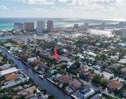 2506 Sea Island Dr, Fort Lauderdale image