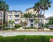 7101     Playa Vista Drive   109, Playa Vista image