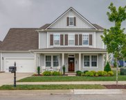2733 Americus Dr, Thompsons Station image