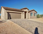 16605 E Montgomery Road, Scottsdale image