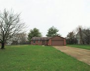 1019 Harbour  Drive, Noblesville image