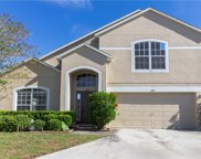 3169 Dasha Palm Drive, Kissimmee image
