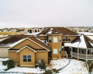 5656 E 65th S, Idaho Falls image