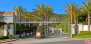16676     Via Pacifica, Pacific Palisades image