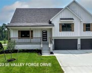 3923 SE Valley Forge Drive, Blue Springs image