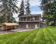 14217 2nd Ave SW, Burien image