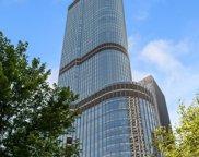 401 N Wabash Avenue Unit #45C, Chicago image
