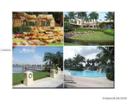 10730 Nw 66th St Unit #311, Doral image