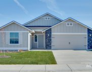 13890 S Baroque Ave., Nampa image