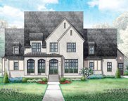 8456 Heirloom Blvd (Lot 6036), College Grove image