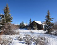 2620 County Road 4, Leadville image