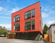 523 C 20th Ave E, Seattle image