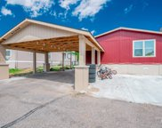 518 River Valley St, Nampa image