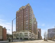 5 East 14Th Place Unit 1403, Chicago image