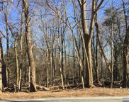 430 West Saddle River Road, Upper Saddle River image