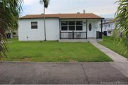 912 Ne 10th St, Hallandale image