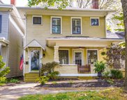 115 S Hite Ave, Louisville image