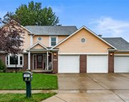 12558 Corday Court, Fishers image