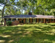 15 SW Pine Valley Road, Rome image