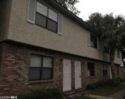 226 W Canal Drive Unit 3, Gulf Shores image