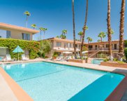 2290 S Palm Canyon Drive Unit 9, Palm Springs image