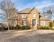 6613 Maplewood Cove, Trussville image