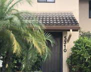 5310 Fountains Drive S Unit #217, Lake Worth image