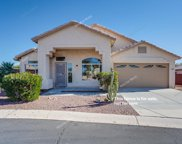 6827 S Red Hills Road, Gold Canyon image
