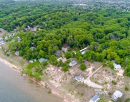 15054 Stickney Ridge, Grand Haven image