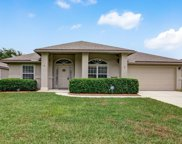 3698 SUMMIT OAKS DR, Green Cove Springs image
