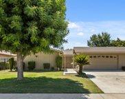 517 New Stine, Bakersfield image